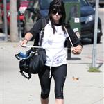 selma blair 25may12 06.jpg