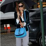 Sarah Jessica Parker out and about in NYC 97839