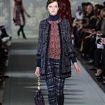 Tory Burch Fall 2012 collection  99223