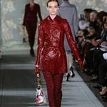 Tory Burch Fall 2012 collection  99224