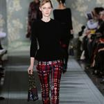 Tory Burch Fall 2012 collection  99225