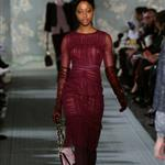 Tory Burch Fall 2012 collection  99229