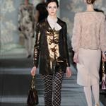 Tory Burch Fall 2012 collection  99230
