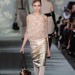 Tory Burch Fall 2012 collection  99231