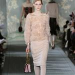 Tory Burch Fall 2012 collection  99233