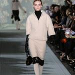 Tory Burch Fall 2012 collection  99238