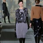 Tory Burch Fall 2012 collection  99241