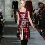 Tory Burch Fall 2012 collection  99243