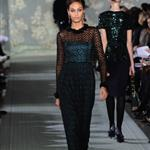 Tory Burch Fall 2012 collection  99247