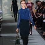 Tory Burch Fall 2012 collection  99248