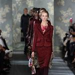 Tory Burch Fall 2012 collection  99254