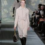 Tory Burch Fall 2012 collection  99263