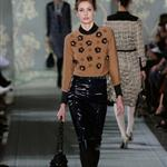 Tory Burch Fall 2012 collection  99266