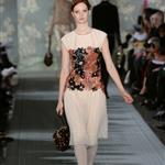 Tory Burch Fall 2012 collection  99268