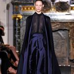 Valentino Haute Couture F/W 2013 Paris Fashion Week presentation  105944