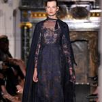 Valentino Haute Couture F/W 2013 Paris Fashion Week presentation  105950