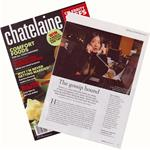 chatelaine-collage.jpg